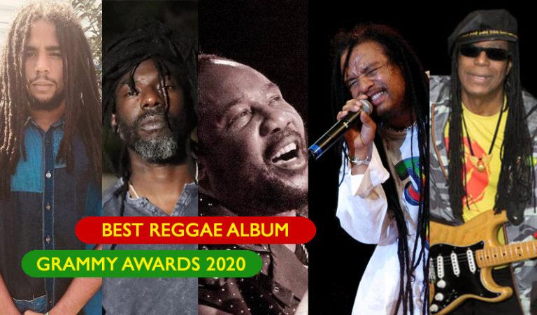 reggae-grammy-2020-800