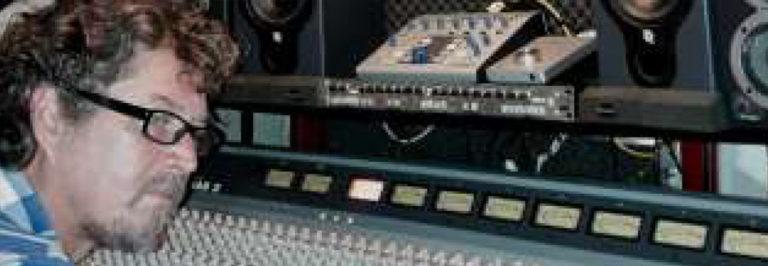 DC Dubcreator interview reggae agenda