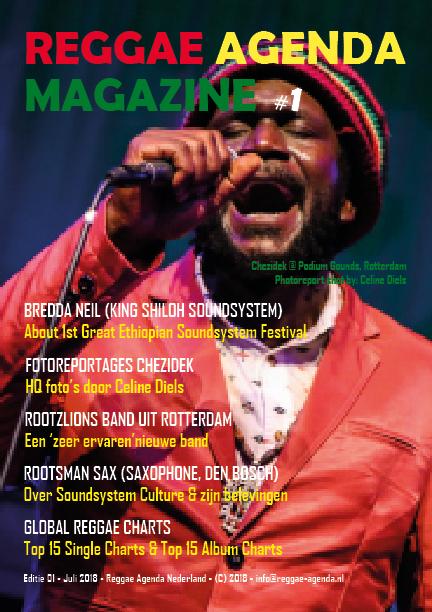reggaezine-01-reggae-magazine