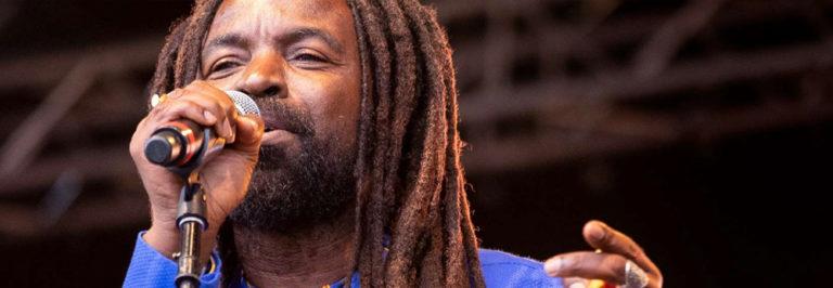 Rocky Dawuni interview reggae agenda