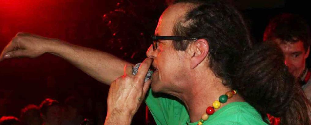 hobbol back a wall interview reggae agenda