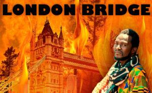 danny kalima london bridge roots unity