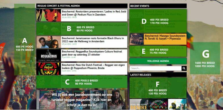 mediakaart-reggae-agenda