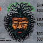 Roots & Culture Zappa Antwerp