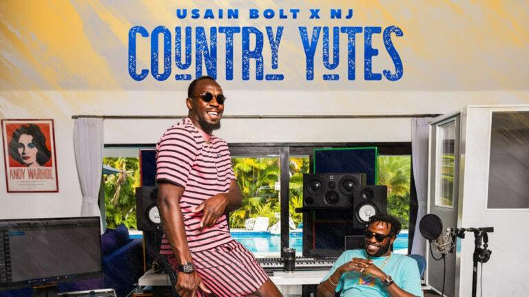 usain-bolt-country-yutes-2021